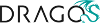 Dragos_Logo_RGB_212