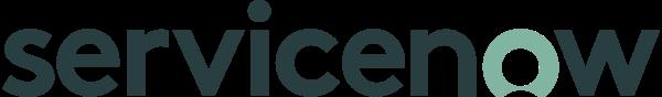 ServiceNow_logo