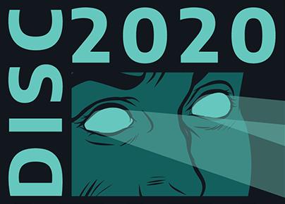 DISC-2020-Logo