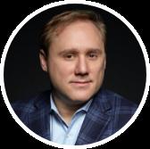 Dmitri Alperovitch headshot