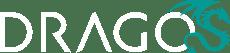 Dragos_Logo_KO_TEAL
