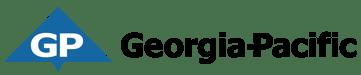 georgia-pacific-logo-png-transparent-1