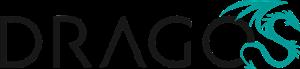 Dragos_Logo_RGBx300x69